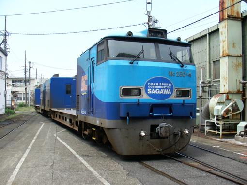2012_05_26_fukuda_satoshi002.jpg
