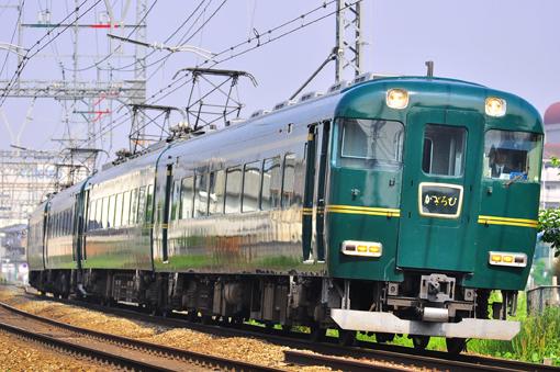 2012_05_26_ito_ken001.jpg