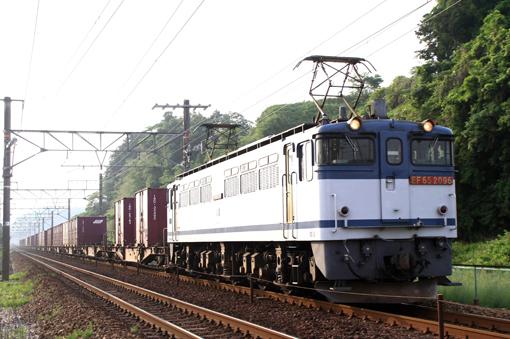 2012_05_26_otani_masahiro001.jpg