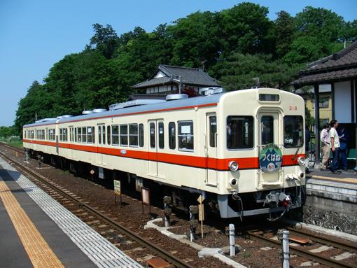 2012_05_27_fukuda_satoshi001.jpg