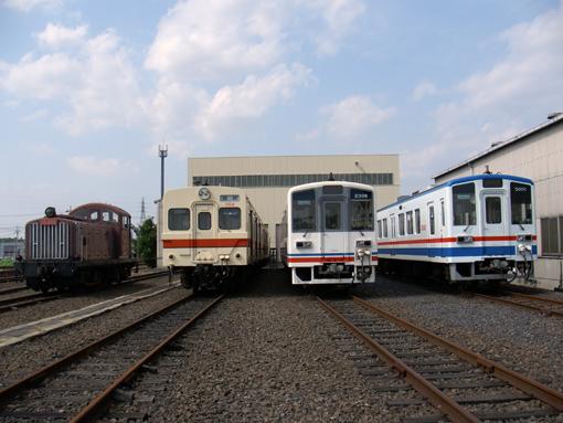 2012_05_27_fukuda_satoshi002.jpg
