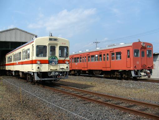 2012_05_27_fukuda_satoshi003.jpg