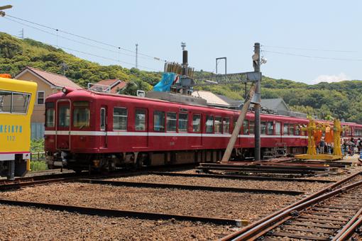 2012_05_27_hiroshima_kazutaka003.jpg