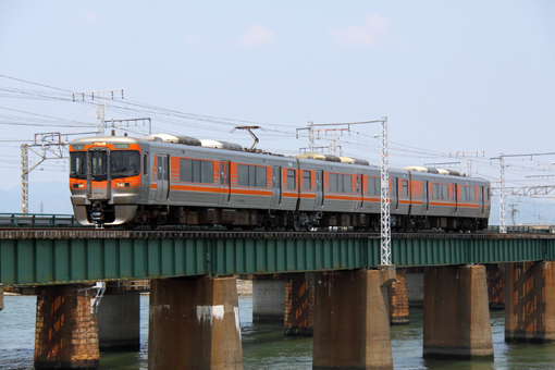2012_05_27_kondo_asahi001.jpg