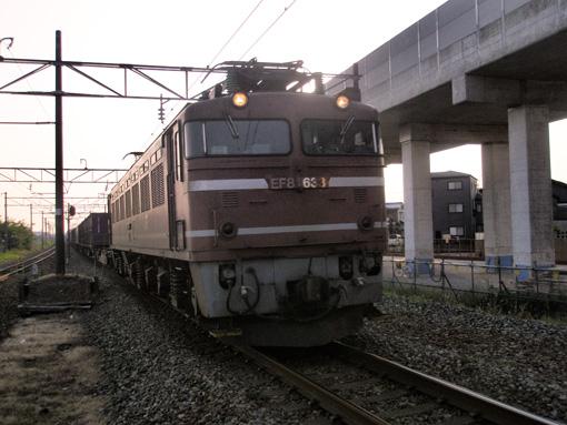 2012_05_27_miyajima_masayuki001.jpg