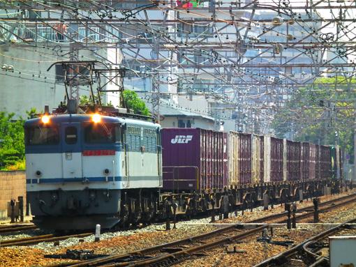 2012_05_27_nakatsukasa_sakura002.jpg