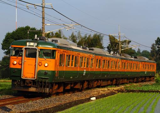 2012_05_27_okada_yutaro001.jpg