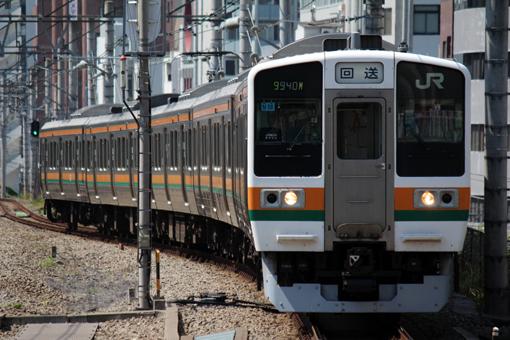 2012_05_27_oshikiri_yasunari001.jpg