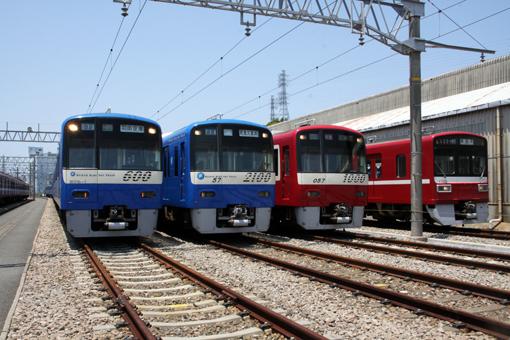2012_05_27_sakiyama_kichiro001.jpg