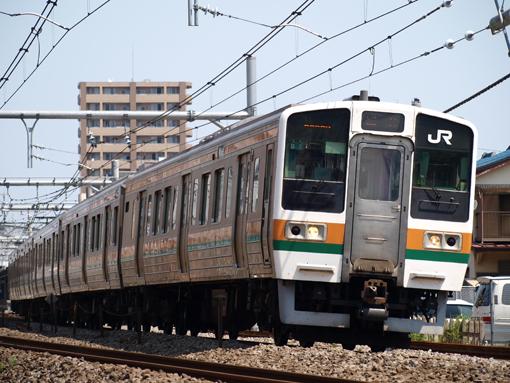 2012_05_27_tokumaru_sorai001.jpg
