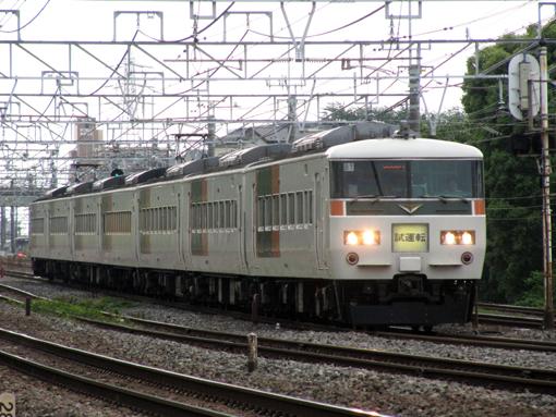 2012_05_28_ariki_yuichi001.jpg