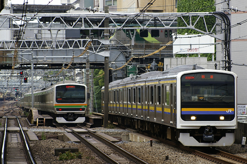 2012_05_28_kuroki_takato001.jpg