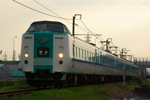 2012_05_31_dobashi_hidenori001.jpg