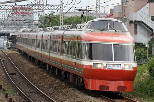 2012_05_31_goga_keisuke001.jpg
