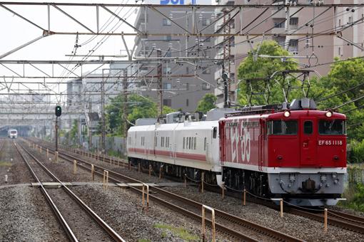 2012_05_31_hasegawa_tomoki001.jpg