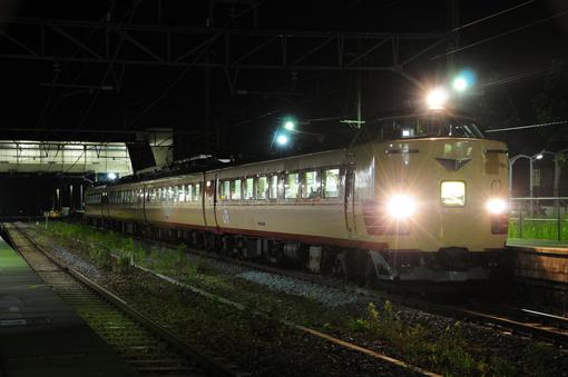 2012_05_31_takinowaki_masato001.jpg