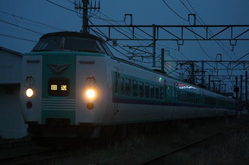 2012_06_02_hashi_naoki001.jpg