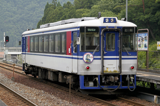 2012_06_02_hiuromura_norihiko001.jpg