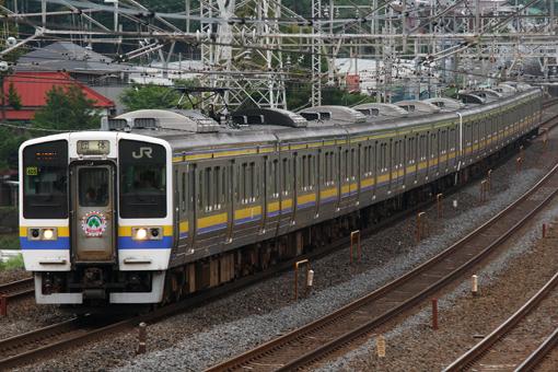 2012_06_02_otake_syo001.jpg