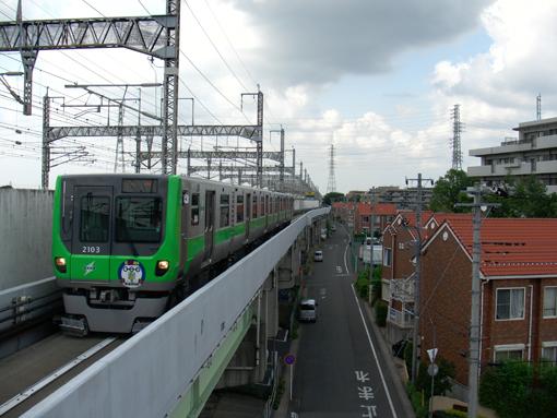2012_06_03_fukuda_satoshi002.jpg