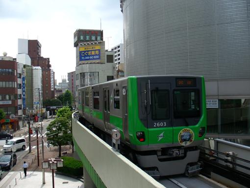 2012_06_03_fukuda_satoshi003.jpg