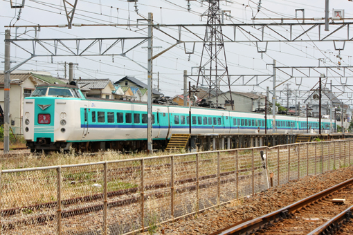2012_06_03_hashi_naoki001.jpg