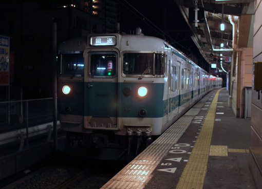 2012_06_03_kobayashi_yoshimasa001.jpg