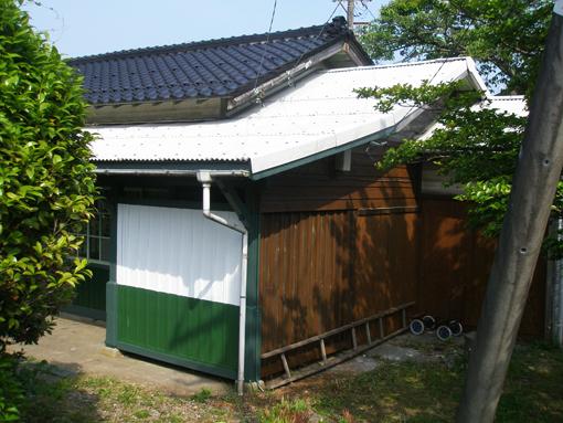 2012_06_03_miyajima_masayuki003.jpg