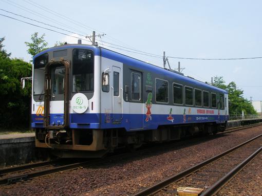 2012_06_03_miyajima_masayuki005.jpg