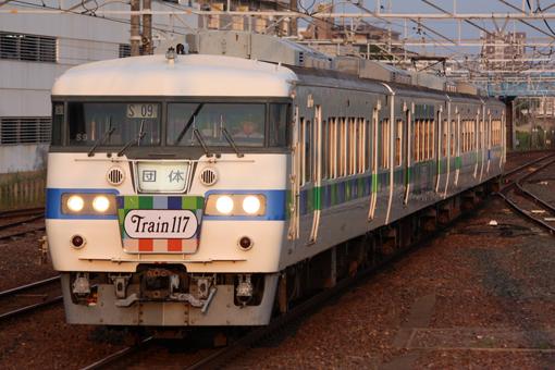 2012_06_03_takahashi_naoki001.jpg