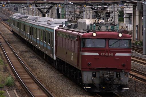 2012_06_05_horiguchi_atsuyuki001.jpg