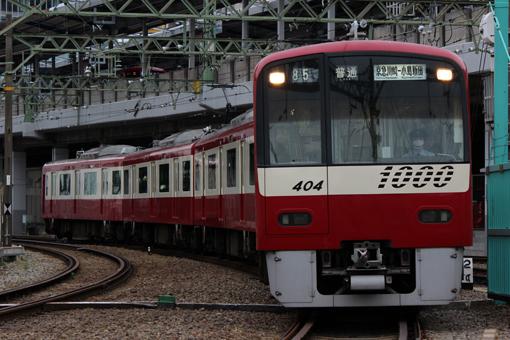 2012_06_05_iwata_kosuke001.jpg