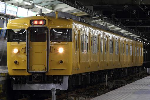 2012_06_05_nakamura_yukyu001.jpg