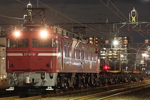 2012_06_06_ishido_hirotomo001.jpg