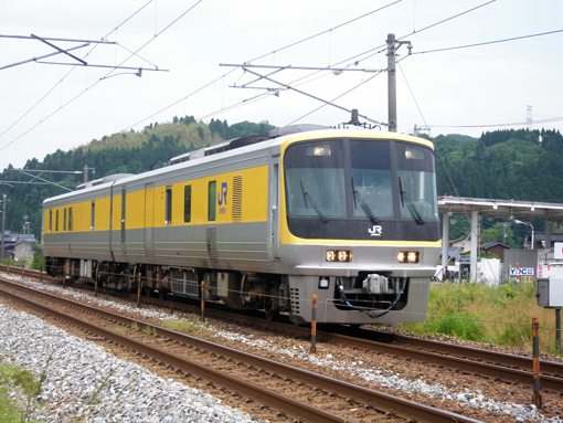 2012_06_06_miyajima_masayuki001.jpg