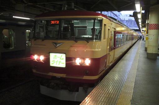 2012_06_06_sato_syunsuke001.jpg