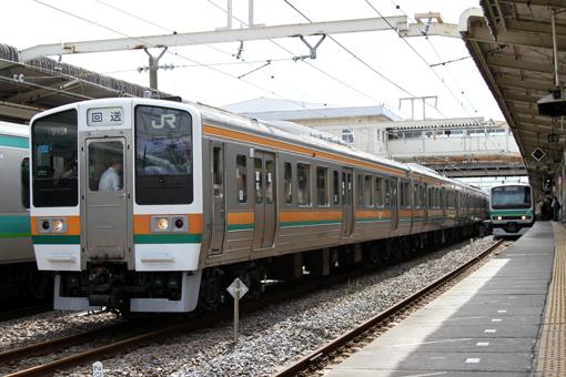 2012_06_06_takahashi_yuki001.jpg