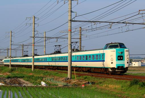 2012_06_07_kengaku_satoshi001.jpg