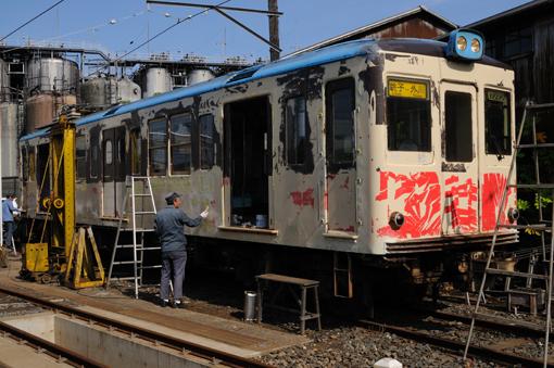 2012_06_07_toyoshima_tatsuya001.jpg