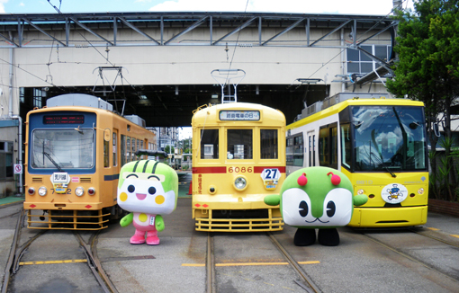2012_06_10_hashimoto_hidehito001.jpg
