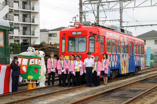 2012_06_10_nakagawa_kensei002.jpg