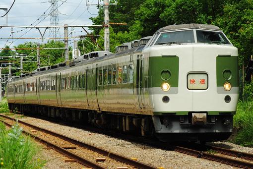 2012_06_10_sakuma_yuta001.jpg