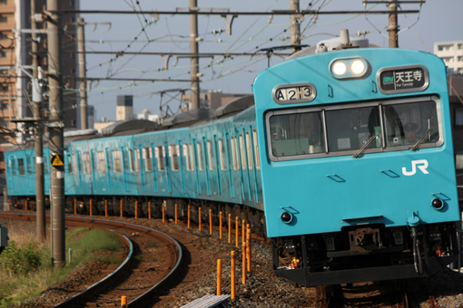 2012_06_11_hashi_naoki001.jpg