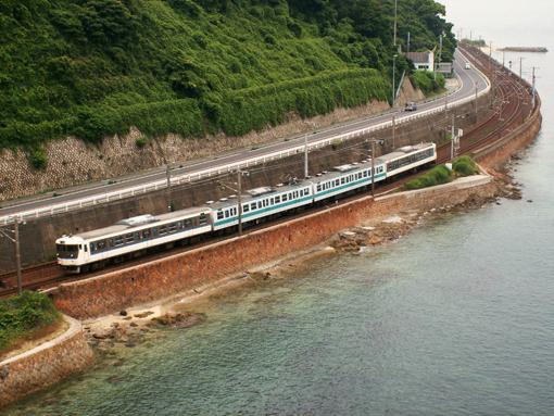 2012_06_11_hoshide_masahiro001.jpg