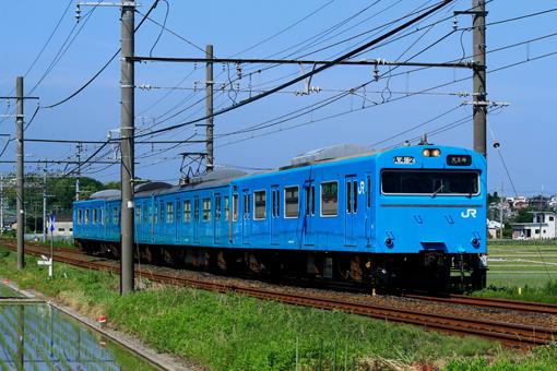 2012_06_11_kengaku_satoshi001.jpg