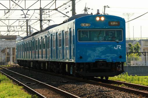 2012_06_11_kengaku_satoshi002.jpg