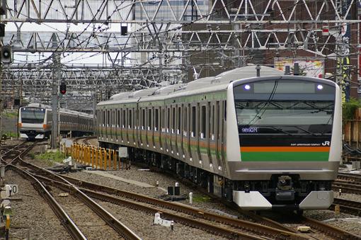 2012_06_11_kuroki_takato002.jpg