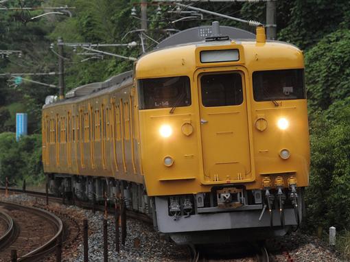 2012_06_11_nakamura_yukyu001.jpg