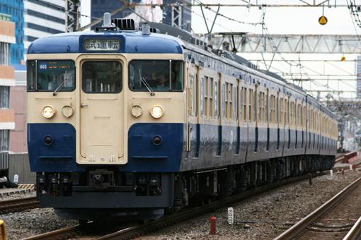 2012_06_11_yoshida_kenji001.jpg
