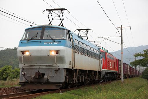 2012_06_12_konishi_masashi001.jpg